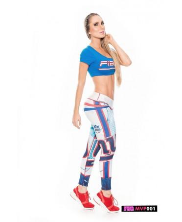 vendita leggings on line. top, tute, scarpe, accessori per fitness e bodybuilding