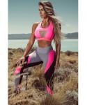 Pantacollant modellante Superhot: nasconde la cellulite e modella le forme con i tessuti tecnici utilizzati.