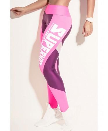 sport wear in microrete, abbigliamento sportivo sexy,