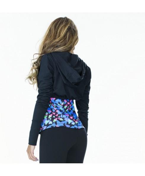 i tessuti migliori e i modelli fitness preferiti dalle donne li trovi su www.fantaleggins.com