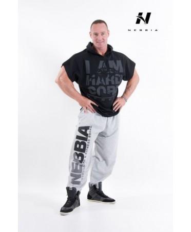 regtop maschile per bodybuilders. vestire in cotone per la massima liberta' di movimento, fantaleggins store online,