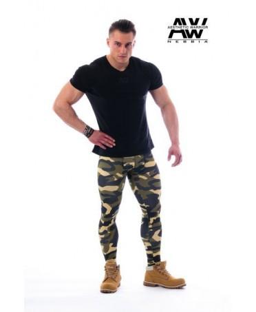 nebbia legging uomo. abbigliamento sportivo uomo su www.fantaleggins.com