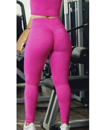 LEGGINGS LEGGERI PUSH UP...