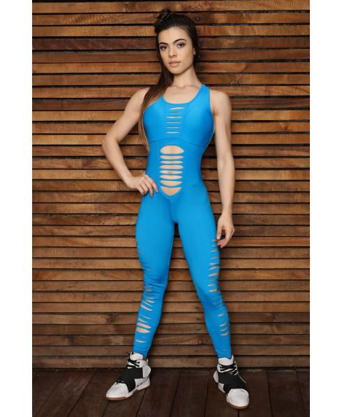 laser canoan per lo sport.shop on line di abbigliamento sportivo per uomo e donna. abbigliamento bodybuilding.