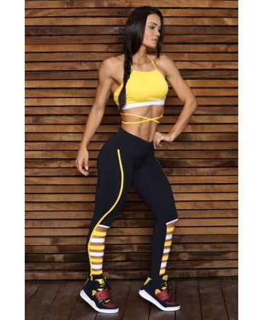 top sports yellow women sale online canoan, superhot, labellamafia