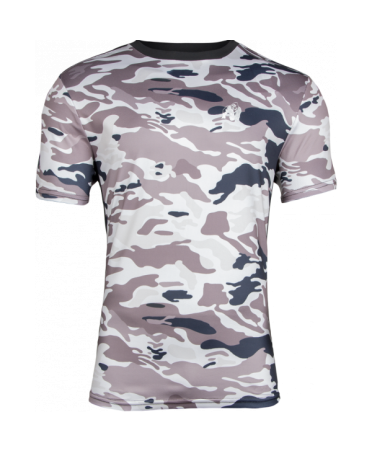 T-SHIRT MENS CAMOUFLAGE...