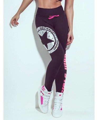 legging ready black superhot in the offer. visit us and see our prices and our items the best