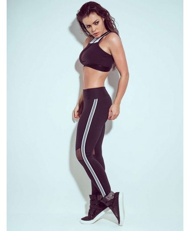 leggings unfailing superhot offer on www.fantaleggins.com. discounts and offers on leggings, a top and overalls woman