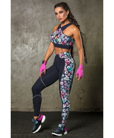top hipkini per la donna sportiva. sul nostro sito trovi modelli unici ed esclusivi. tessuti d'importazione e brands unici.
