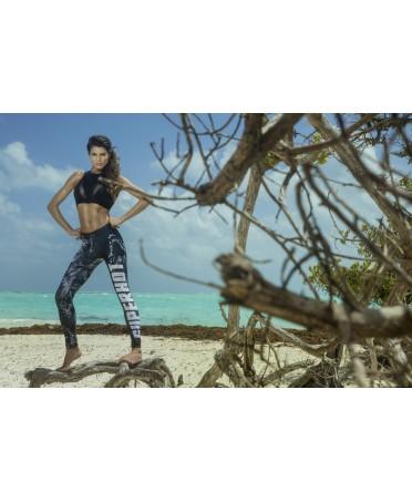 abbigliamento fitness brasiliano delle migliori marche