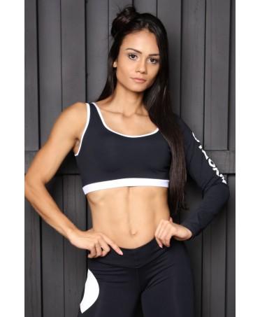 sporty tank top women fantaleggins.com. hipkini, labellamafia, canoan, cajubrasil babalú.the fiber, zng