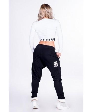 top coordinato, top donna white, tops, maglietta aderente corta, fashion fitness, store on line, tessuto tecnico, shopping