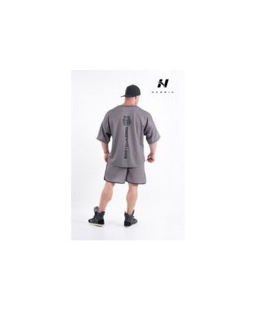 mesh body building; jerseys XXL, fabric for the gym. fast and safe delivery.