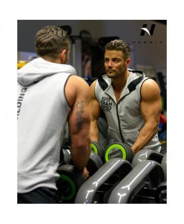 www.fantaleggins.com veste uomo e donna sportivo con qualita', modelli sempre nuovi, spedizioni sicure e pagamenti alla consegna