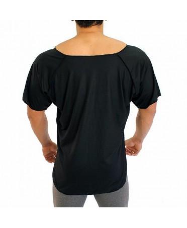 maglia da uomo, shopping online, non aderente,tessuto traspirante e di alta qualita' garantita nel tempo