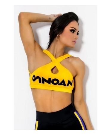 fantalegging top e completi palestra, abbigliamento comodo e contenitivo per tutti gli sport,