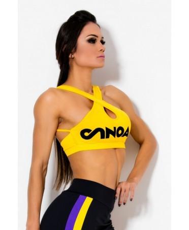 moda sportiva online, vendita onine, abbigliamento palestra, moda giovane uoma donna,
