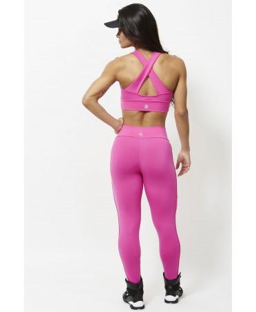 fantalegging store online, fuseaux per fitness, abbigliamento comodo per palestra, fitness wear, abbigliamento body building