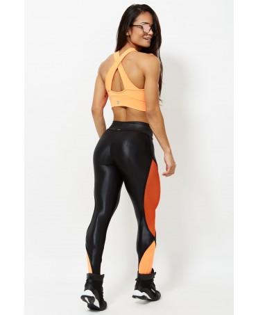 legging donna contenitivi, moda fitness e sport, vendita online,