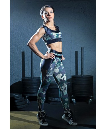 top for the gym, sports bra retentive, and breathable, fantaleggings fitness, sale, online sports clothing,