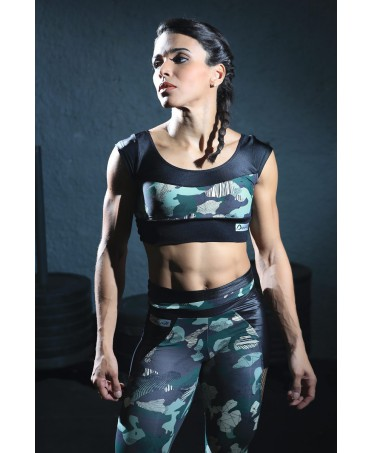 technical clothing for fitness and body building, sports fashion, clothing fitness man woman,