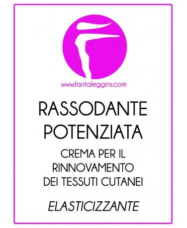 crema rassodante corpo fluida con ginsegn e elastina, crema anticellulite  eadiposita' localizzate, fantalegging vendita on line