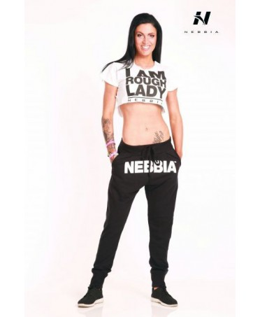 fantaleggings fitness, vendita online abbigliamento sportivo per tutti gli sport, fantaleggings fitness,