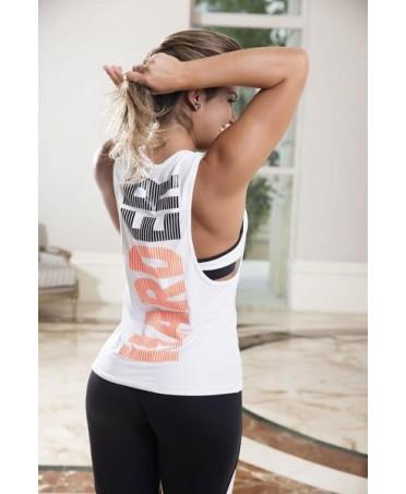 abbigliamento per fitness uomo donna, abbigliamento body building uomo e donna  fitness wear on line, moda palestra,