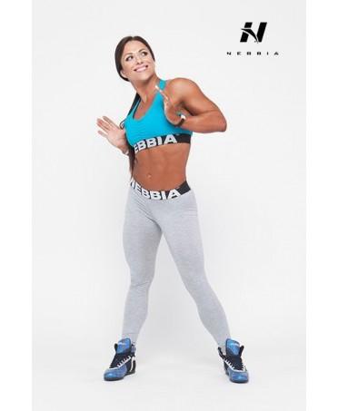 fuseaux sexy per sport, fuso per palestra, fantaleggins accessori e scarpe per fitness e body building,