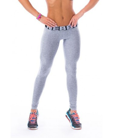 technical clothing for fitness and body building, sports fashion, buy coordinated sport online,