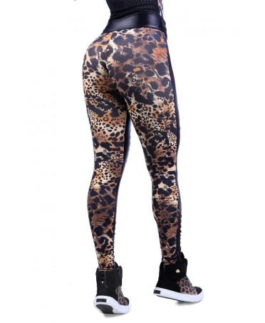 fantaleggins fitness wear e integratori, vendita online abbigliamento sportivo per tutti gli sport,