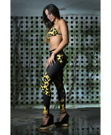 fantaleggins accessori e scarpe per fitness e body building, abbigliamento per fitness uomo donna,