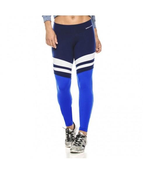 , pantaloni aderenti per palestra tessuto contenitivo e modellante, abbigliamento sport online, capi sportivi donna e uomo,