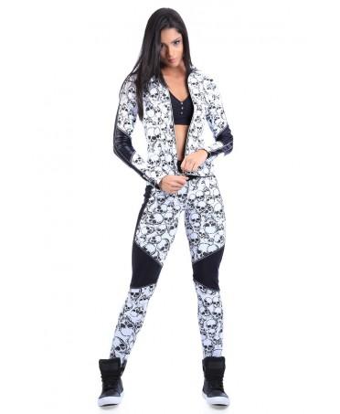 fantaleggins store online, abbigliamento uomo donna sportivo, fuseaux sexy per sport, fuso per palestra e tempo libero,