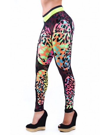 7629c2dce22f9 leggings espartilho tropicana dynamite, leggings spotted dynamite brazil,  fantaleggins online store ...