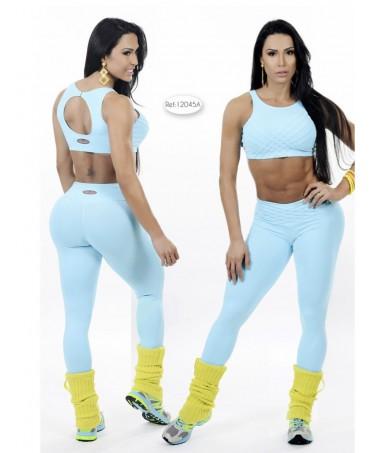 coordinato tessuto supplex,vendita online su fantaleggins.com,moda fashion alternativa, nuovo brand made in brasil