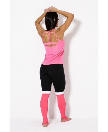pantalone aderente fitness, vendita su fantaleggins, brand made in brasil unici e particolari, moda palestra