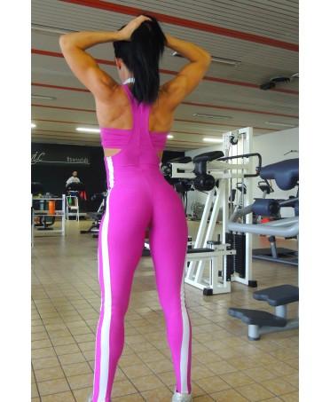 Ttuta long women's fitness highly storage push-up effect. freedom of movement