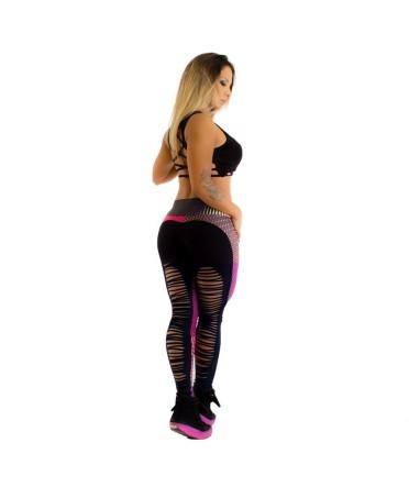 leggings fashion fitness clothing sports womens nike, leggings fitness is not transparent