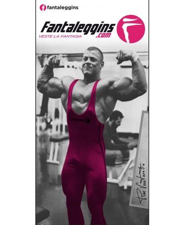 abbigliamento per body buider, novita' assoluta fantaleggins.com, modello anni 80