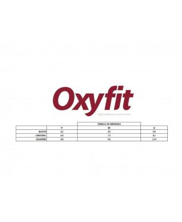 LEGGING MAIN OXYFIT
