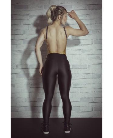Leggings color gold, fashion leggings store, top to wear with leggings, leggings for winter wear,
