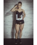 top e shorts per fitness, fashion leggings sport online, leggings gym wear,
