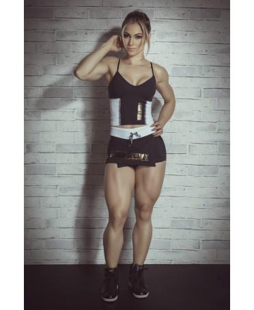 top e shorts per fitness, fashion leggings sport online, leggings gym wear,