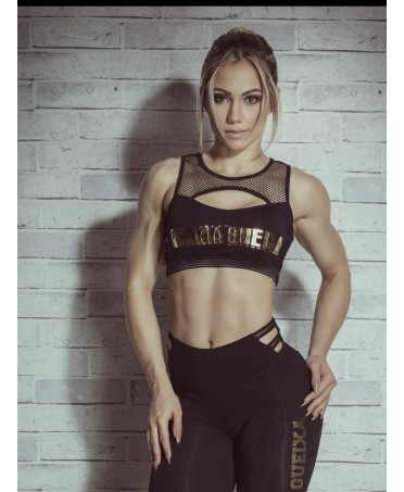 push-up bra for sport and leisure, top cups, removable, tracksuit sporting, liu jo, top fitness brazilian fashion,