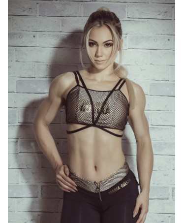 top for the gym, sweaters, tops & blouses coordinated for sports, online shopping, fitness wear online,