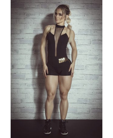 Tutina per sport sexy, top to wear with leggings, leggings for winter wear, abbigliamento sportivo ciclismo,