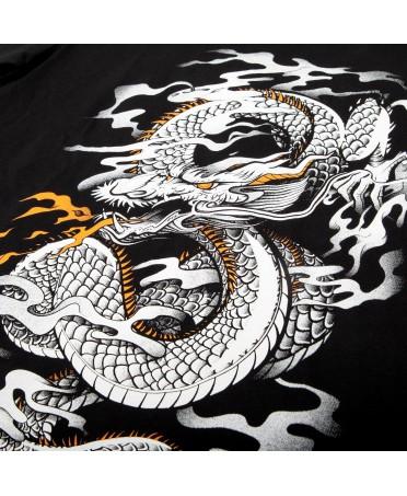 Maglietta Uomo Venum Dragons Flight