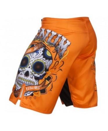 Uomo Pantaloncini Pantaloncini Uomo Venum Venum Venum Pantaloncini F5ulTcJ3K1