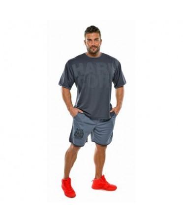 hardcore t-shirt black, fantaleggins fashion for men, clothing for men, women and sports,